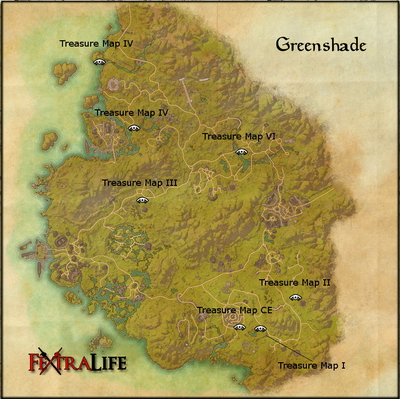 xMap Greenshade Treasure Maps.jpg